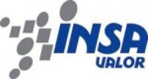 INSAVALOR - 05 Ingénierie