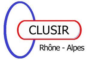 CLUSIR RA -