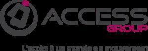 ACCESS GROUP - 04 Opérateur / Hébergeur