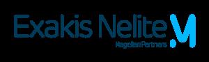 EXAKIS NELITE -