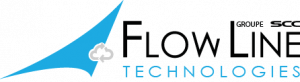 FLOW LINE TECHNOLOGIES - 01 - Matériels