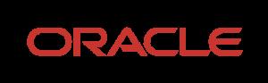 ORACLE - 01 Constructeur