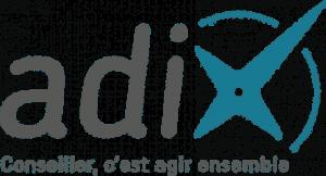 ADIX - 06 Consulting