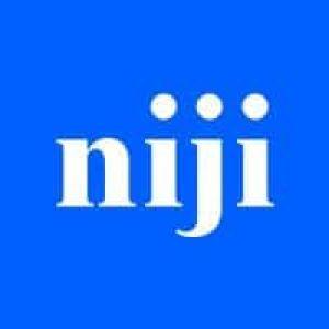 NIJI - 05 Ingénierie
