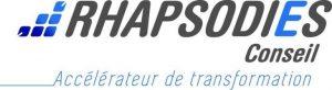 RHAPSODIES CONSEIL -