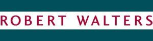 ROBERT WALTERS - 322 Recrutement / Ressources Humaines