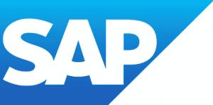SAP FRANCE - 209 Progiciels intégrés / ERP