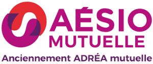 AESIO Mutuelle -