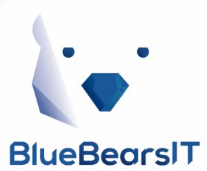 BLUEBEARS IT -