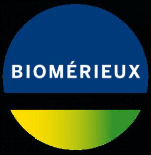 BIOMÉRIEUX -