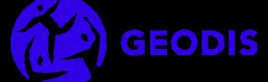 GEODIS -