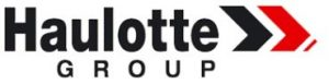 HAULOTTE Group -