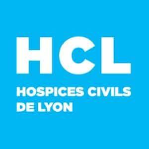 HOSPICES CIVILS DE LYON – HCL – - 207 Santé
