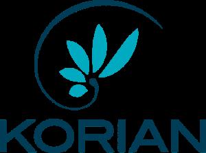 KORIAN -