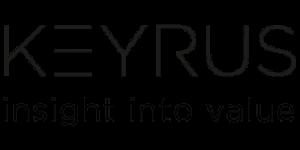 KEYRUS -