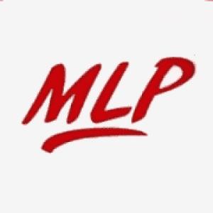 MESSAGERIES LYONNAISES DE PRESSE MLP -