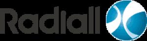 RADIALL -