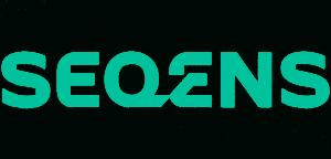 SEQENS -