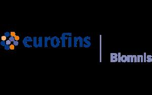 EUROFINS BIOMNIS -