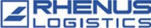 RHENUS LOGISTICS -