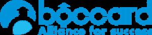BOCCARD Entreprises Services -