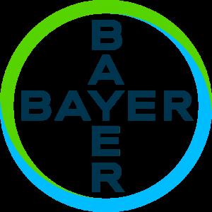 BAYER -