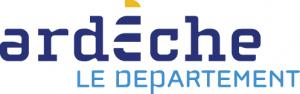 DEPARTEMENT DE L'ARDECHE -
