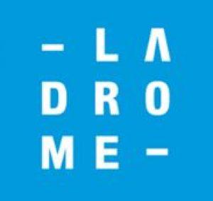 DEPARTEMENT DE LA DROME -