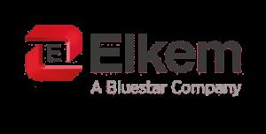 ELKEM SILICONES -