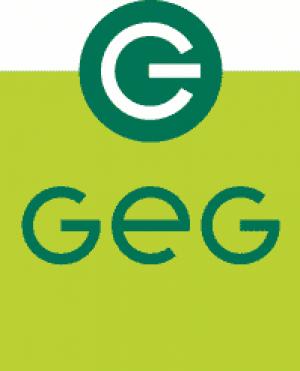 GEG Dpt. Informatique -