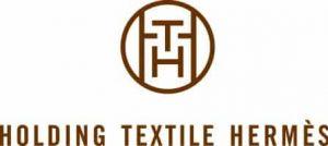 HOLDING TEXTILE HERMÈS -