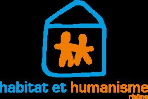 HABITAT ET HUMANISME -