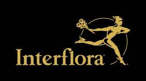 INTERFLORA FRANCE -