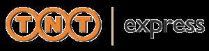 TNT Express FedEx. Express -