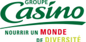 CASINO – Distribution France -