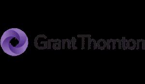 GRANT THORNTON -
