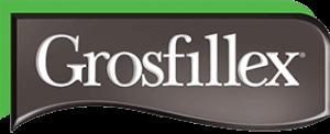 GROSFILLEX -