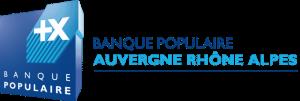 BANQUE POPULAIRE AUVERGNE RHONE-ALPES -
