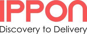 IPPON TECHNOLOGIES -