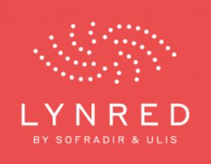 LYNRED by Sofradir & Ulis -