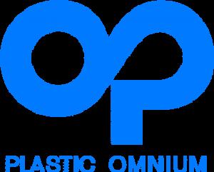 PLASTIC OMNIUM Auto Exterior Service -
