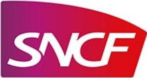 SNCF -