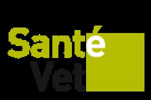 SANTÉVET LA COMPAGNIE DES ANIMAUX -