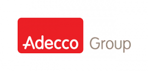 THE ADECCO GROUP -