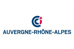 CCI AUVERGNE-RHÔNE-ALPES -