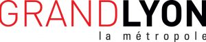 GRAND LYON LA METROPOLE -
