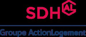 SDH Société Dauphinoise pour l'Habitat -
