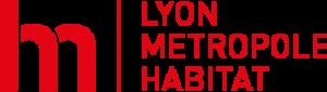LYON METROPOLE HABITAT -
