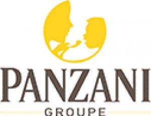 PANZANI -
