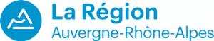 REGION AUVERGNE RHONE-ALPES -